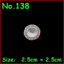 1 pcs/lot Crystal Hotfix Rhinestones Motifs Iron On Patches Heat Transfer Strass Applique For Clothing Crafts