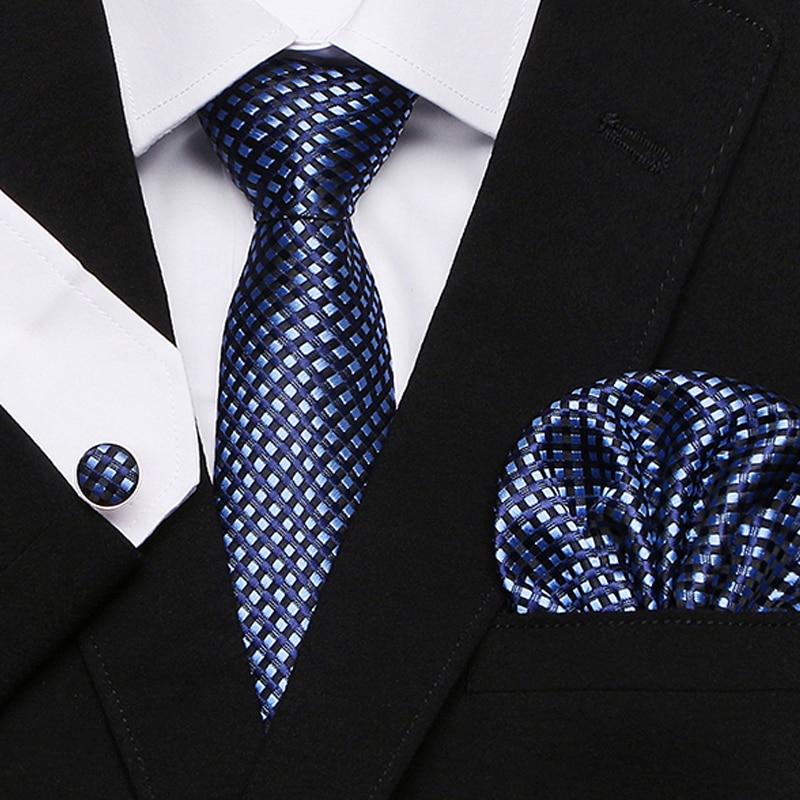 Mens 100/% Silk Navy Blue Runners High Running XL Extra Long Necktie Tie Neckwear