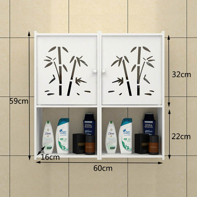 Online Shop Magie Union Wand Badezimmer Aufbewahrung Regale Wc