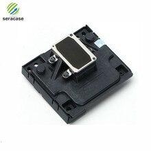 Best Discount Price F181010 for Epson printhead ME2 ME200 ME30 300 ME33 330 ME350 ME360 TX300 CX5600 TX105 TX100 L101 L201 L100