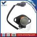 Датчик угла поворота для Hitachi EX120-2  EX100-3  EX200-2  EX200-3