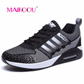 2017 Spring tenis feminino esportivo Breathable Comfortable Fashion Casual shoes for men Vulcanize trainers shoes