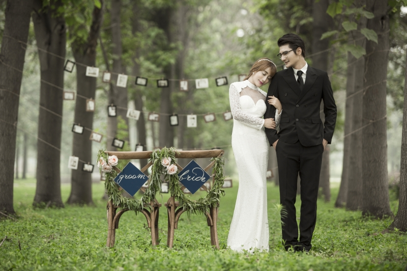 Free Shipping Vinyl Green Screen Photography Backdrops Cloth Scenic Backdrop Fundo Wedding Background 5918 In From Consumer