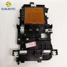 LK6090001 печатающая головка для Brother J280 J425 J430 J435 J625 J825 J835 J6510 J6710 J6910 J5910