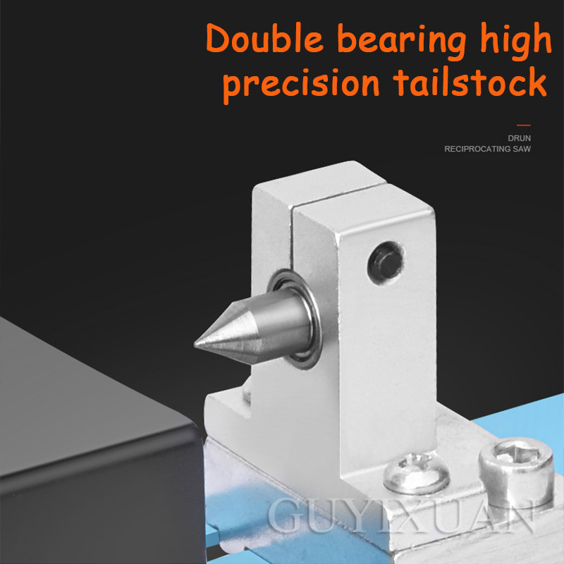 Water /& Wood Milling Machine Accessory Titanium Edge Finder Vertex Touch Point Sensor