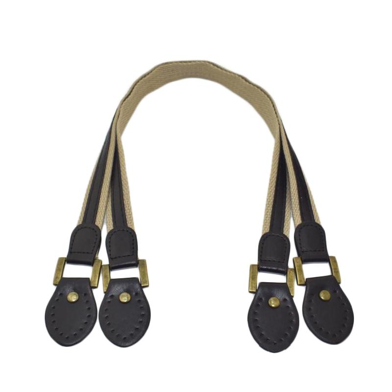 حقيبة ملحقات الأسود حزام 3