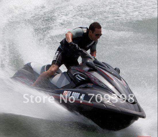 free shipping motorboat ,boat,waverunner,watercraft,Water Sports