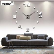 купить электронные настенные часы