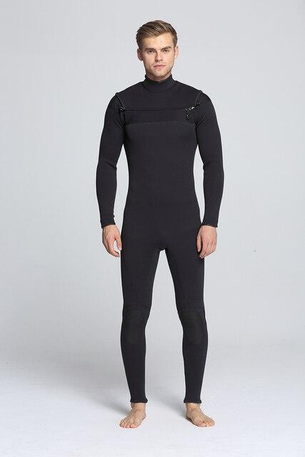 37f2915f7 À venda Wetsuit 3mm