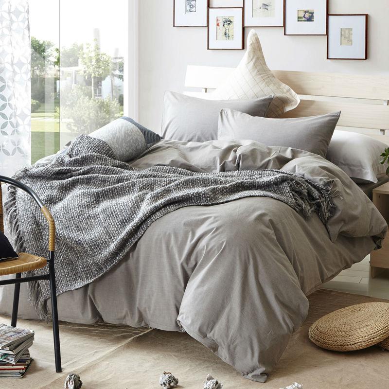 black plain modern comegacy king park grey sizesey colors sheets madison comforters twin comforter amazon laurel canada decor set xl piece sizes white