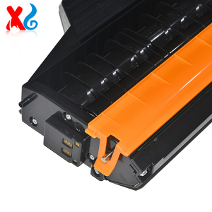 Image 4 - 1X KX MB1500 Compatible Toner Cartridges Replacement For Panasonic KX MB1500 MB 1500 1530 1536 1538 1508 1518 1520 KX MB1500CN
