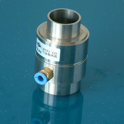 Economical XFCFJ-125 (Stainless Steel) for Cyclone Air-driven Pumping Fan of Air Amplifier