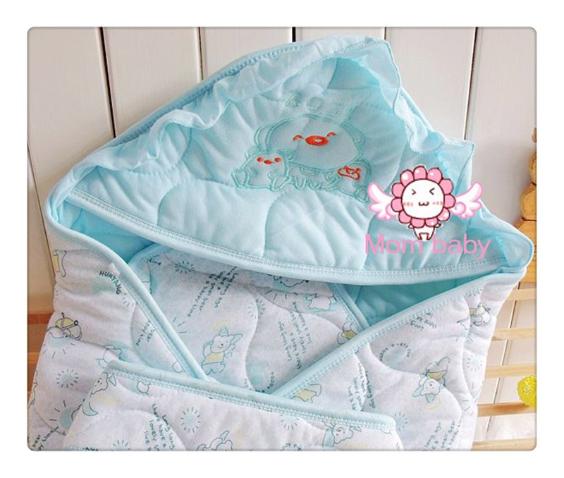 Baby product sleeping bags  (2)