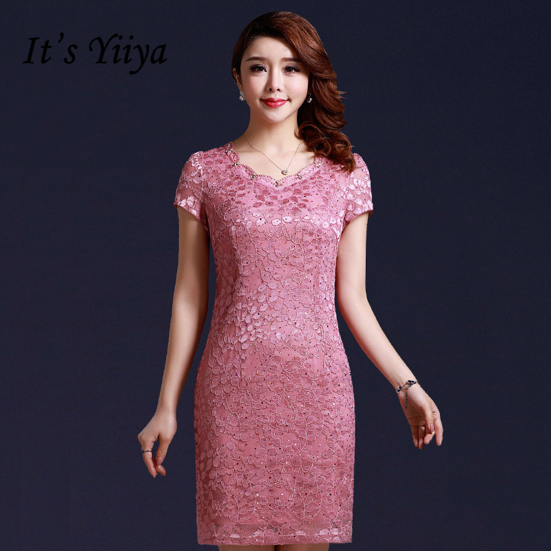 d1b7d3436c HOT SALE] ruthshen Red Mother Of The Bride Dresses Elegant Sheath ...