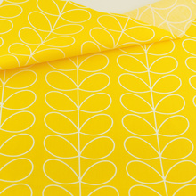 Textile Fabric Quilting Home