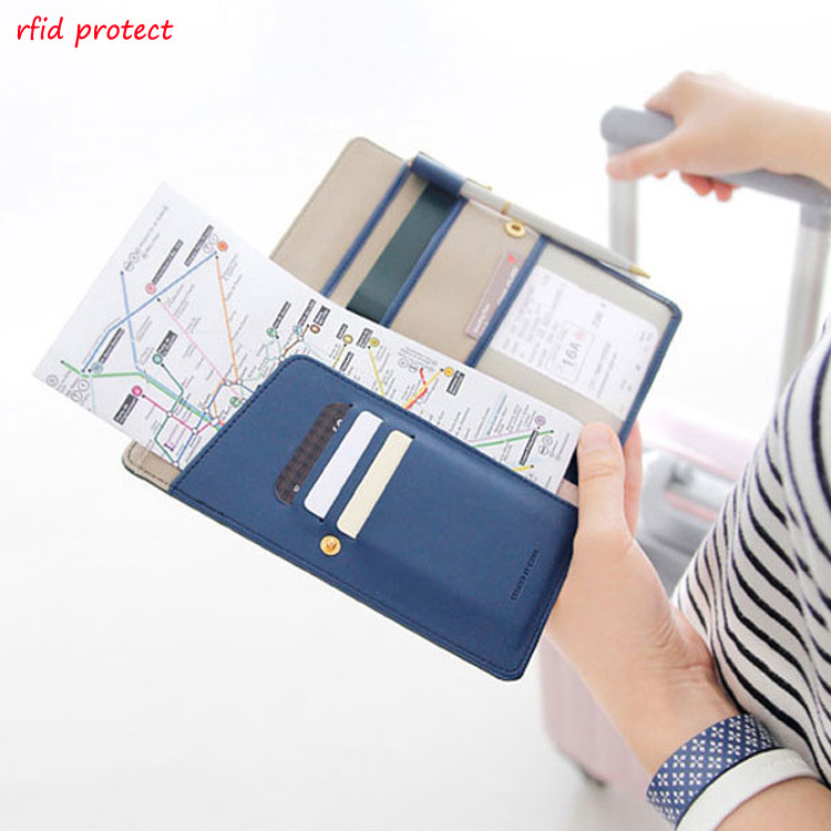 Office & School Supplies Peerless 1pcs A2 Id Clear Card Holder With Lanyardt Neck Strap For School Office Supplies Random Color Card Holder & Note Holder