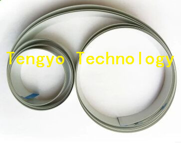 Compatible new Carriage assy trailing cable 44inch Q6659-67015 Q6659-60177 for Designjet T610 T1100 Z2100 Z3100 Z3200 plotters