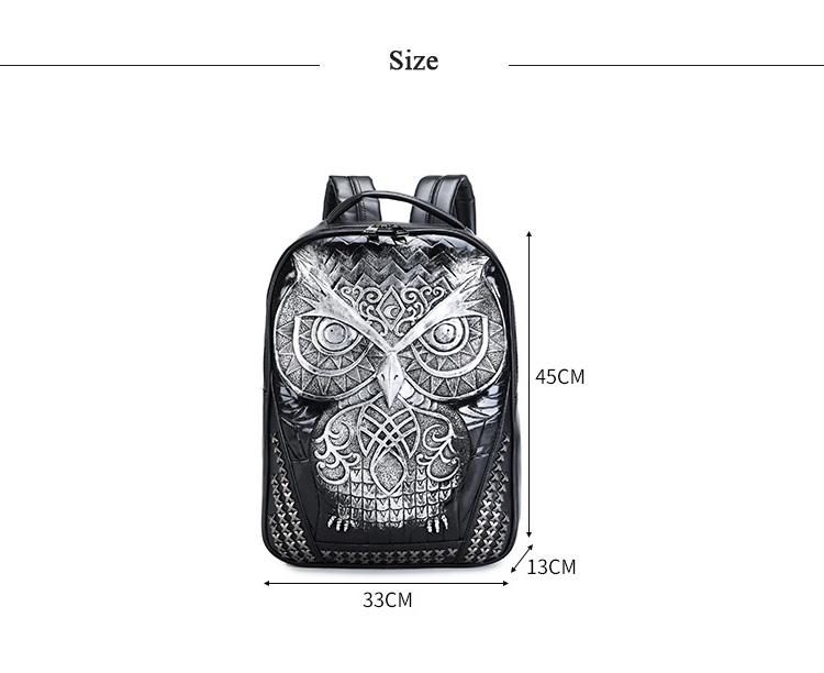 owl backpacks (3)