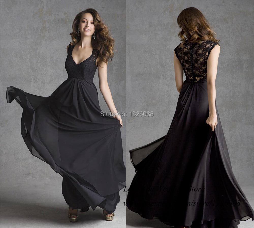 f887459223 grey plus size long maternity bridesmaid dresses empire lace wedding guest  wear 2015 chiffon vestidos longos