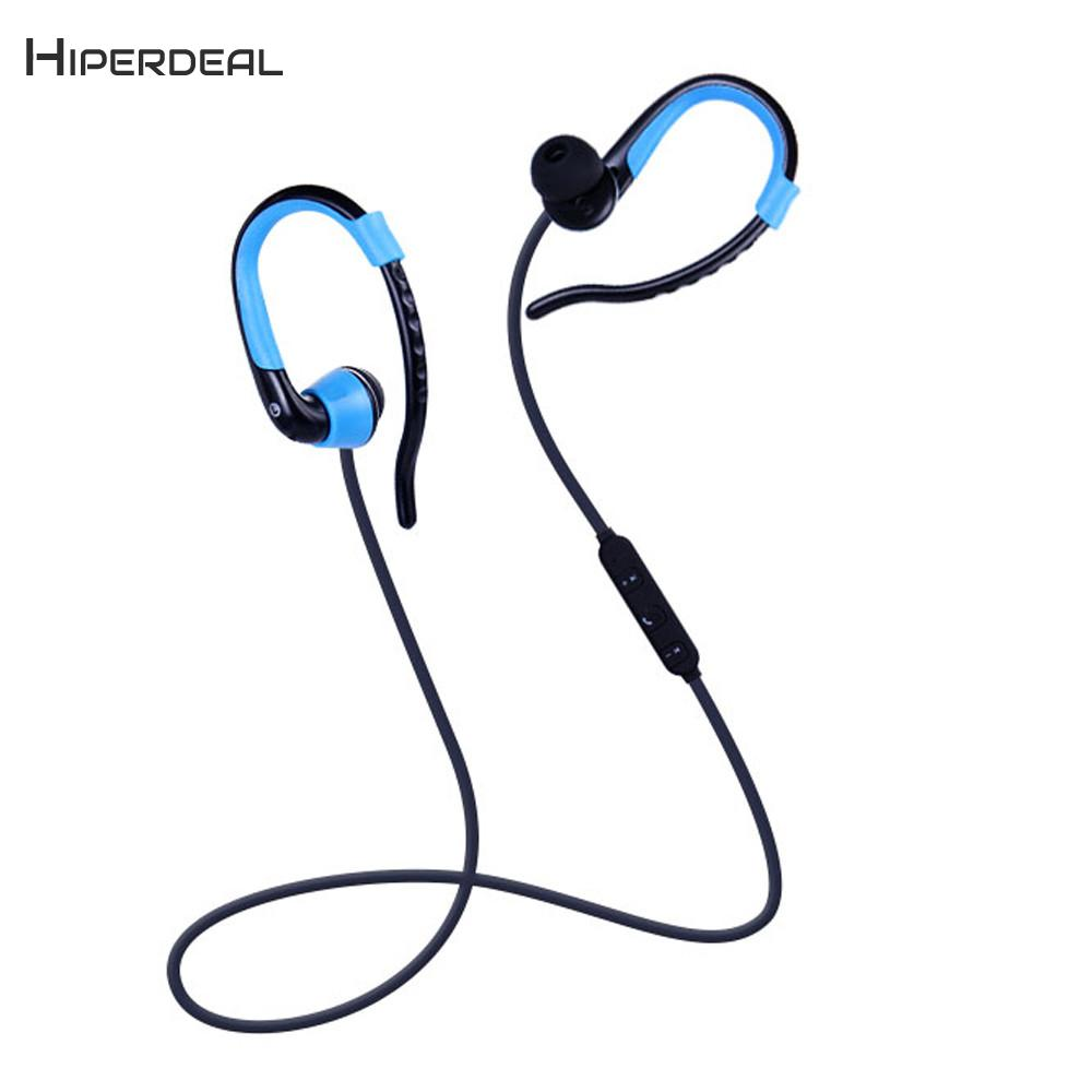 hiperdeal ych 02 bluetooth wireless in ear stereo sport. Black Bedroom Furniture Sets. Home Design Ideas