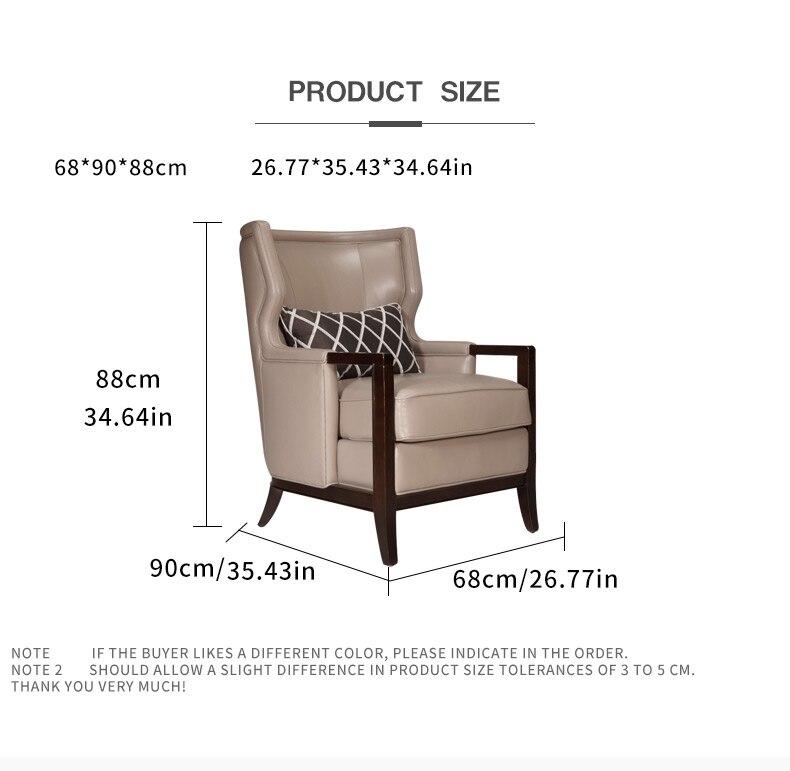 High quality cloth Single person sofa chair Living Room  : HTB1kCjIRVXXXXbpapXXq6xXFXXXl from www.contactofm.com size 790 x 771 jpeg 64kB