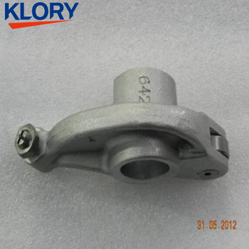 471Q-1007801  Rocker arm A For F3,F3R 10237847-00 12pcs one set intake arm and exhaust arm