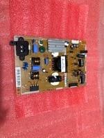 New original for Samsung UA32F4000AR UA32F4008AR Power Board BN44 00604B / C / D