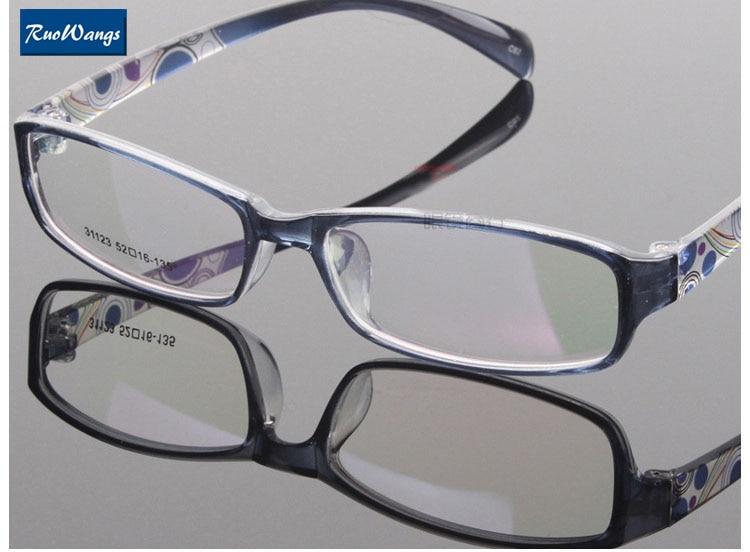 womens designer eyeglass frames  Popular Designer Eyeglass Frames Women-Buy Cheap Designer Eyeglass ...