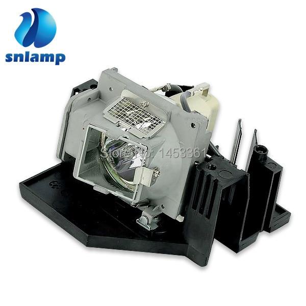 ФОТО projector lamp bulb BL-FU280A  BL-FP280A/BL-FU280A  BL-FP280A for EP774 EX774N EW674N