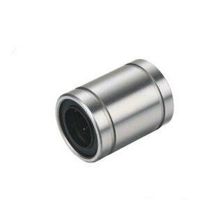 LM50UU Ball Bushing 50x80x100 LM50 UU Linear Motion Bearings CNC