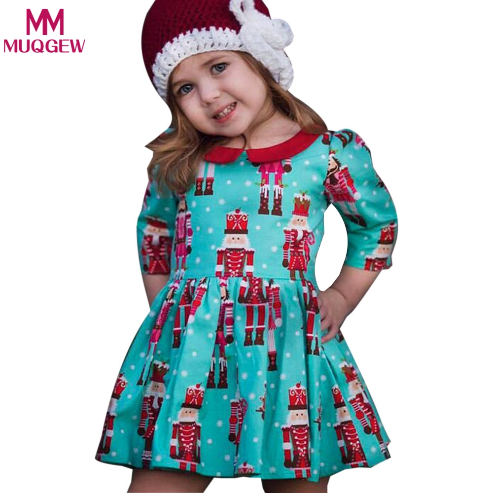 Kids Clothes 2018 Hot Selling Children Clothing Toddler Kids Baby ...