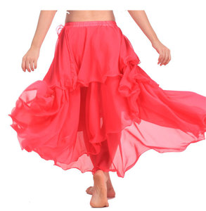 Image 5 - India Women Belly Dance Trousers Belly Dancing Pant Bellydance Pant Belly Dance Skirts Dancewear Pants Indian Tribal Skirt