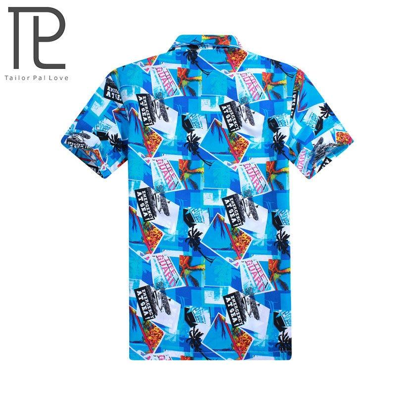 Mfasica Mens Premium Long-Sleeve Slim Casual Satin Pure Colour Shirts