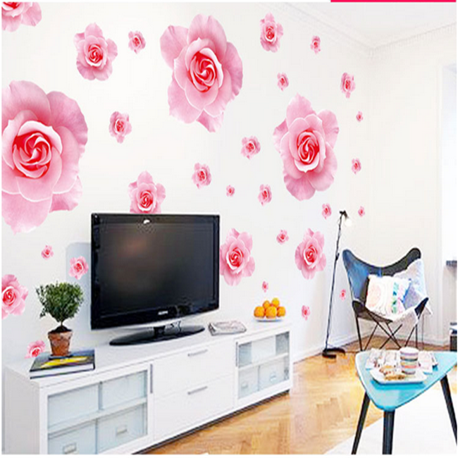 Online Buy Wholesale Stickers Designs From China Stickers Designs. Awesome Home Wallpaper Design Pictures   Design Ideas for Home