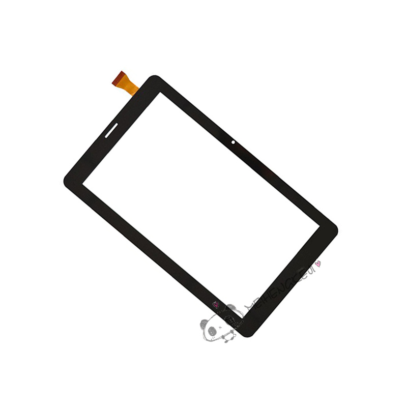 New 9 inch Touch Screen Digitizer Glass YLD-CCG9277-FPC-A1 tablet PC Free shipping 10 1inch tablet pc mf 595 101f fpc xc pg1010 005fpc dh 1007a1 fpc033 v3 0 capacitance touch screen fm101301ka panels glass