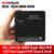 Boavision super mini 4ch nvr 8ch 1080 p hd de vídeo em rede gravador P2P Nuvem ONVIF Para 960 P Vigilância CCTV Sistema de Segurança vista