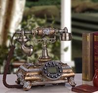 Manufacturers selling Atis fashion antique European Garden retro telephone home phone office phone