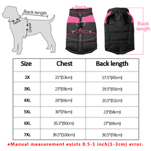 Dog clothing 109