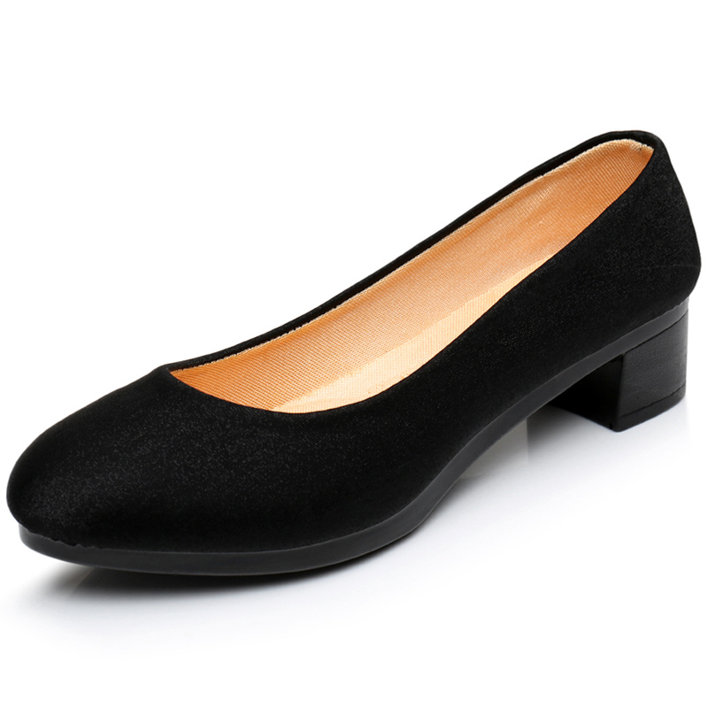 Women Heels Shoes Women Ballet Shoes Heels Shoes Sweet Loafers for Spring Autumn Shoes Breathable Orientpostmark sweet loafers women heels shoes for spring breathable heels shoes autumn shoes women ballet shoes orientpostmark