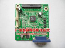 Free shipping G950A GL950-T1 driver board 715G4967-M01-000-004L Motherboard