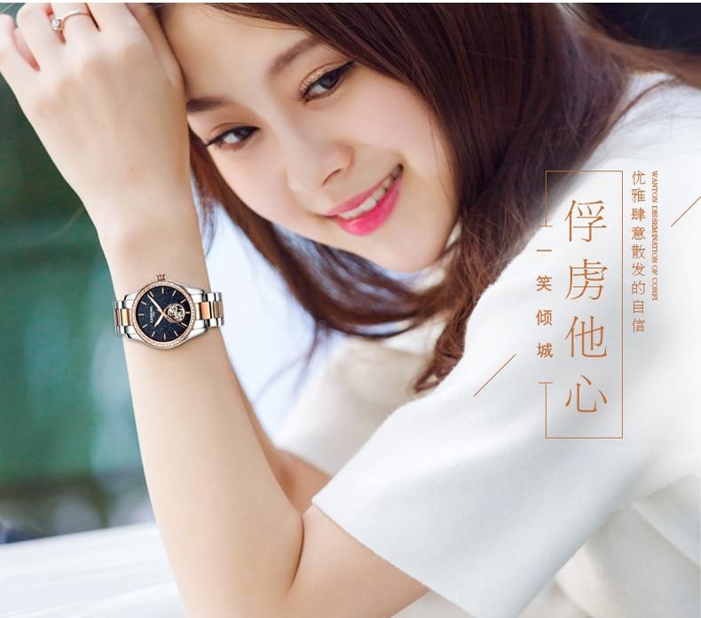 Cheap clock fashion