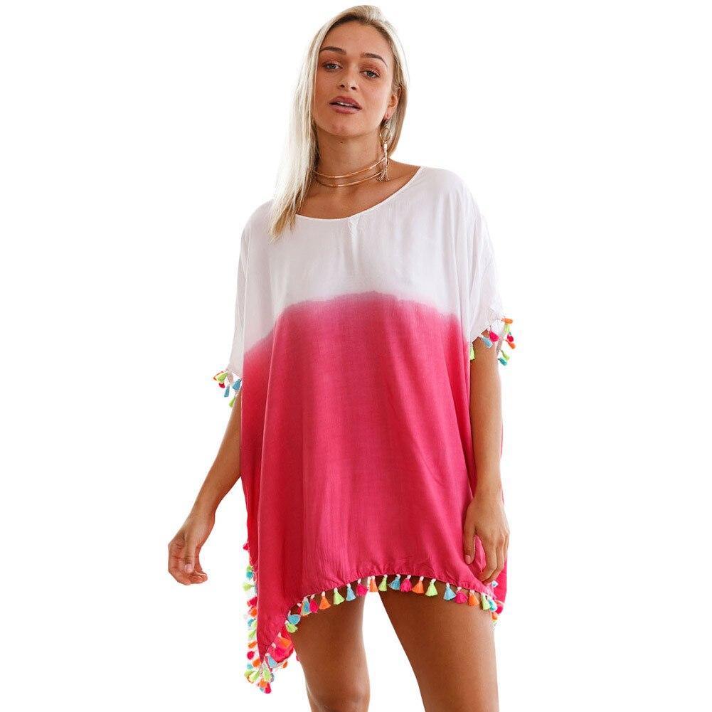 Дешевые платья на лето