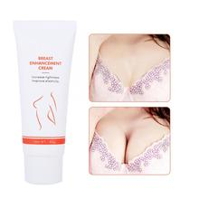 40g Breast Enlargement Cream Firming Lifting Fast Growth Bus