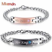 4783592a8417 Mkendn regalo único para el amante