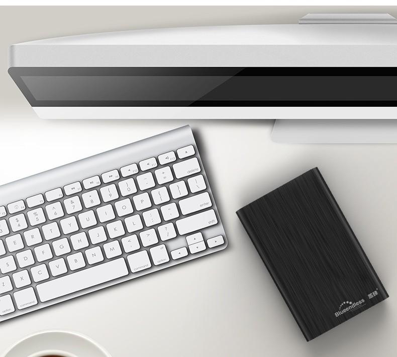 F hard disk case (11)