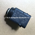 Original PDC Sensor For JEEP Ultrasonic Sensor Parking Sensor Reversing Front Rear 0263003486 5HX08TRMAA