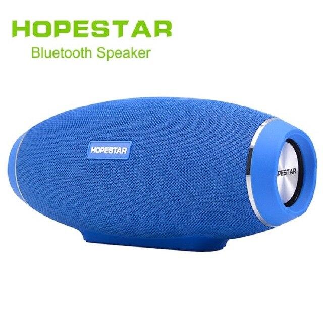 EStgoSZ-HOPESTAR-H20-Wireless-portable-Bluetooth-4-2-Speaker-30W-Waterproof-Outdoor-Bass-Effect-with-Power.jpg_640x640 (3)