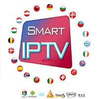 IPTV abonnement VOLLE HD Sport IPTV Europa französisch italain polnischen UK Deutschland Arabisch iptv code sport erwachsene kanal