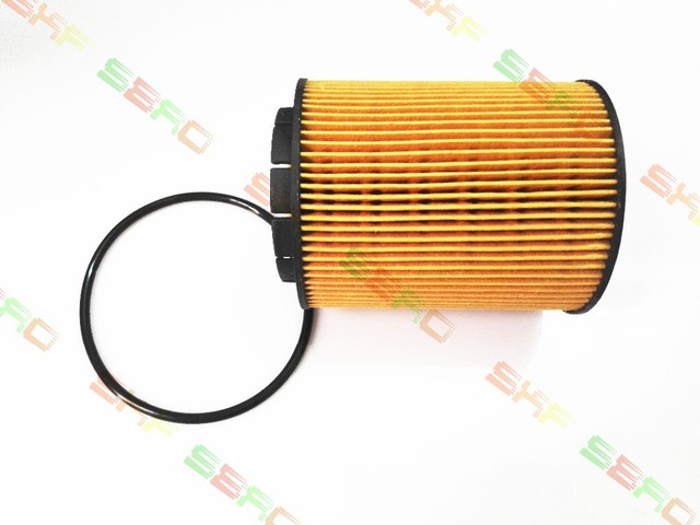Car engine oil filters For AUDI A6 C4 1994-1997  1 PCS   021 115 562 A  Displacement:  1.9 TDI