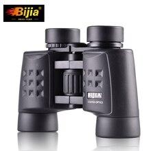 Discount! HD Binocular 8x Nitrogen Waterproof Binocular 8×40 Non-infrared night vision Telescope Green Film BAK7 Prism For Hiking/ Hunting